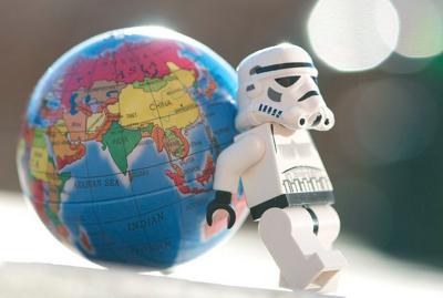 7 gestes pour la planète à adopter au bureau