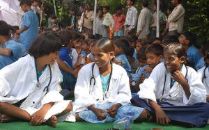 Les enjeux de la mobilité des professionnels de santé