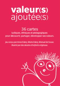 Cartes_ludique_Jeu_entreprise