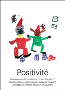 positivité_entreprise_management_jeu