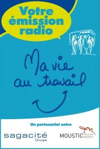 Ma vie au travail - Chronique 1 avec Mathilde Girault et Valérie Moreau