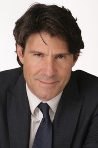 Ronan Chastellier est sociologue, maître de conférence à l'Institut d'Etudes Politiques de Paris.