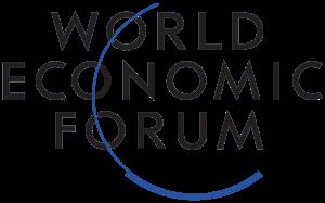 world-economic-forum_2.png.crop_display