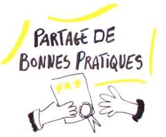 BOnnesPratiques